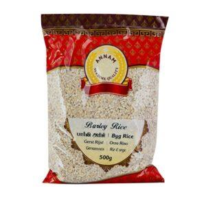 Annam-Barley-Rice-500gm_1024x1024