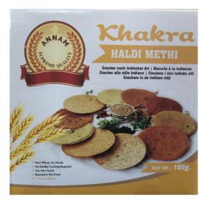 Annam-Khakra-Haldi-Methi-180-Grams-990504-1