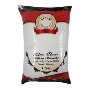 Annam-Rice-Flour-1.5kg_700x700