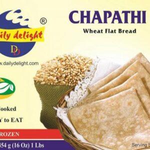 Chapathi-450x333