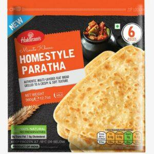Haldiram's_Plain_Paratha