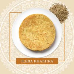 JEERA-KHAKHRA-250x250