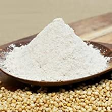 Tropic Flour Bajri 1kg