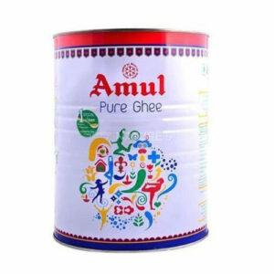 amul-ghee-500x500