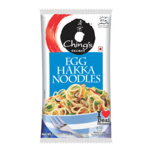 chings egg hakka 150g