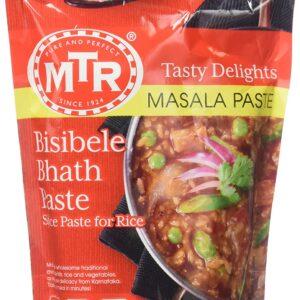 MTR bisibelabath paste