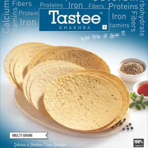 Tastee_Multi_Grain_Khakhra