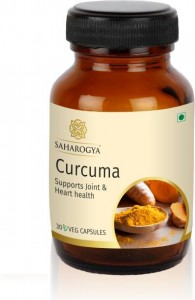 30-curcuma-supports-joint-heart-health-saharogya-original-imagygpajf8h5b5t