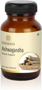 60-ashwagandha-stress-support-saharogya-original-imagyemtz4s9jdzy