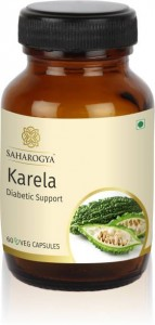 60-karela-diabetic-support-saharogya-original-imagyemt3tjqxxbu