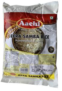 Aachi_Jeera_Samba_Rice_1kg