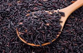 Agam Black Kavuni Rice 500g