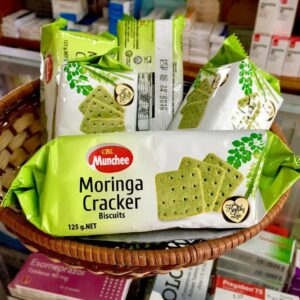 Munchee-Moringa-Cracker