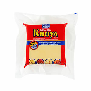 Sharmas-Kitchen-7-Aug-2017_0008_Khoya