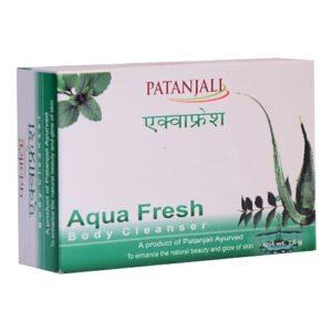 patanjali-aquafresh-body-cleanser-75g