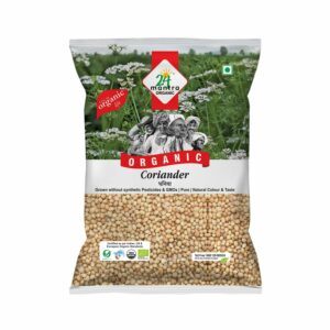 24-Mantra-Organic-Coriander-Seed-100g