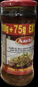 Aachi_Garlic_Kulambu_Rice_Paste_300g+75g_Free