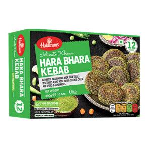 HALDIRAM-HARA-BHARA-KEBAB