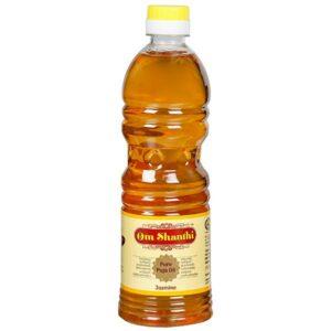 Om-Shanti-Pure-Puja-Oil-Jasmine-1546411154-10054061-1
