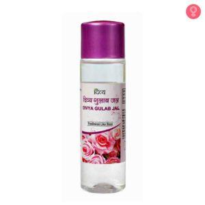 Patanjali-Divya-Gulab-Jal-img-product
