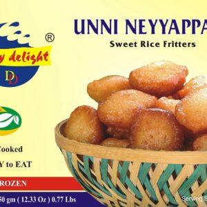 Unni-Neyyappam