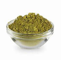 arappu green