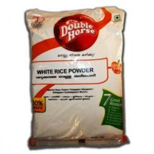 double_horse_unroasted_white_rice_powder_1kg