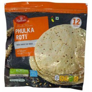 haldiram-s-frozen-phulka-roti