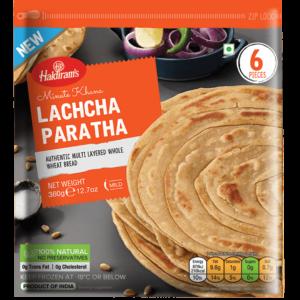 lachcha_parantha