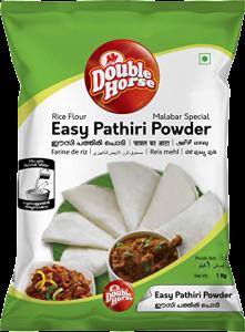 Double_horse_easy_pathiri_flour_1kg