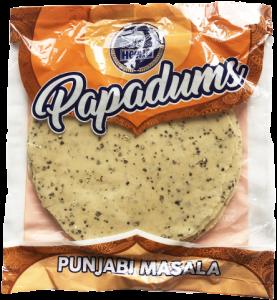 Heera_Punjabi_Masala_Papad