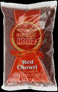 Heera_Red_Chowri_500g