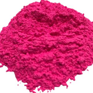 Holi_powder_200g-pink