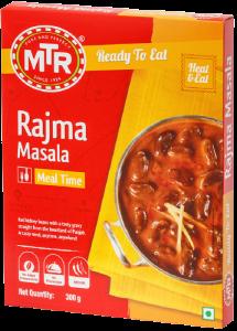 MTR_Rajma_Masala_RTE
