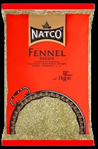 Natco_Fennel_seeds_1kg