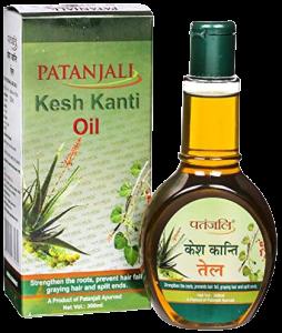 Patanjali_kesh_kanti_oil