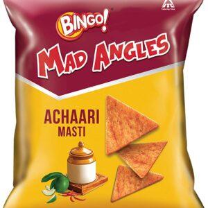 achaari masti