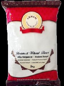 agam_steamed_wheat_flour_1kg