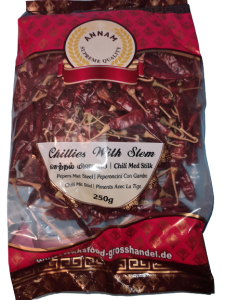 annam_dried_red__chilli_long_250g