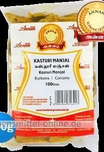 annam_kasturi_haldi_whole_100g
