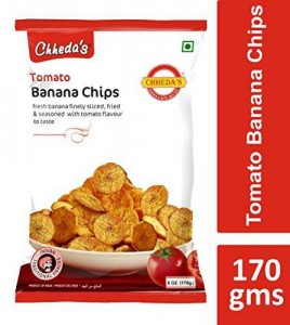 b07qdt42jb-chheda-s-tomato-banana-chips-crispy-banana-chips-red-tomato-wafers-sweet-and-sour-chips-indian-namkeen-snack-170g-pack-of-3-175125685-sprxa
