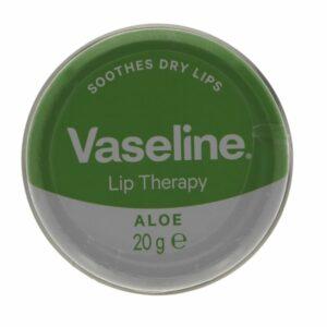 vaseline-20g-cosmetic-vaseline-12-multi-