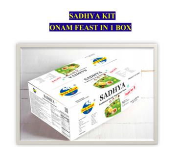 sadhya_kit